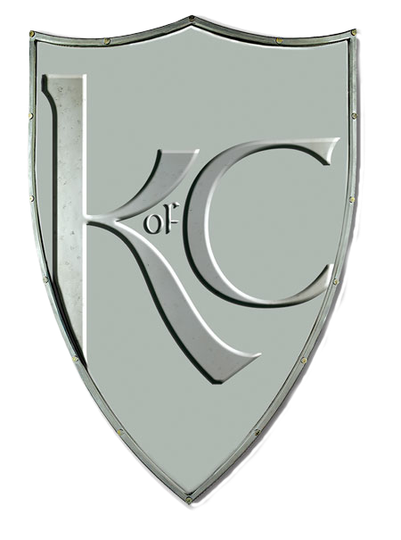 KofCInsuranceShield